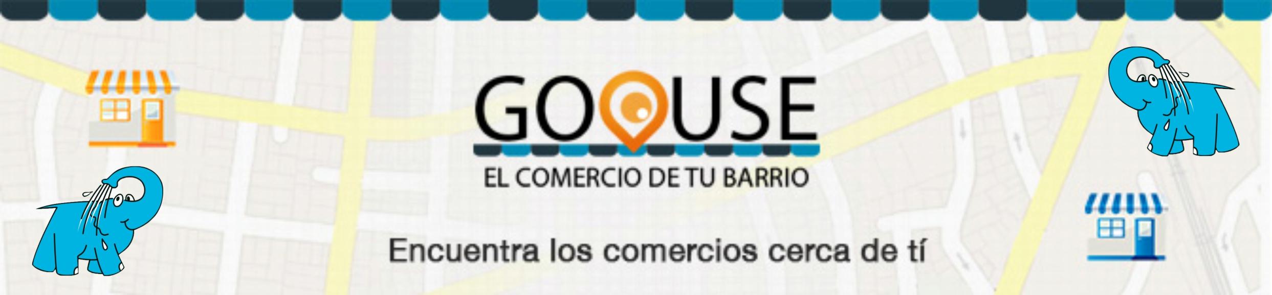 Entra y participa en El Comercio de Tu Barrio con los Centros de lavado de coches Elefante Azul de Avilés