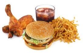 Comer grasas no engorda, artículo publicado en el sitio web del Elefante Azul de Avilés