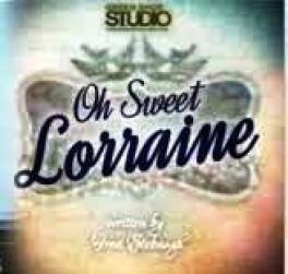 Foto de Oh, Sweet Lorraine en el sitio web de los Centros de lavado de coches Elefante Azul de Avilés