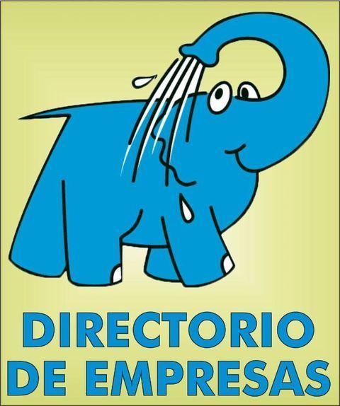 Elefante Azul Aviles - Directorio de Empresas - Centro de lavado de coches Elefante Azul Avil�s