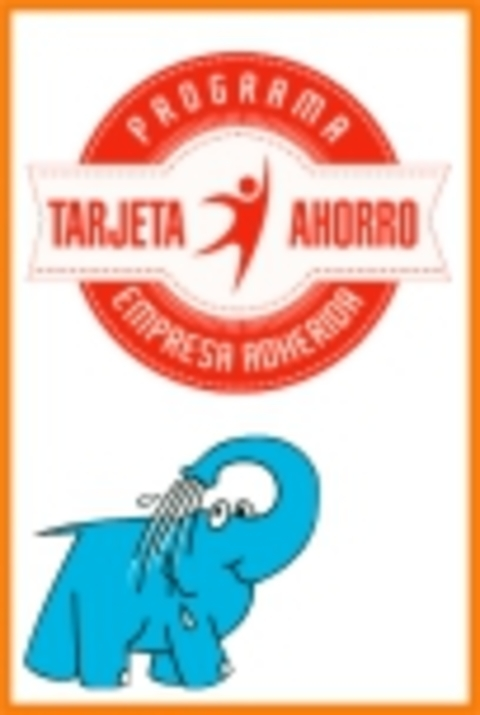 Elefante Azul Aviles - Tarjeta Ahorro y Elefante Azul Avilés - Centro de lavado de coches Elefante Azul Avilés