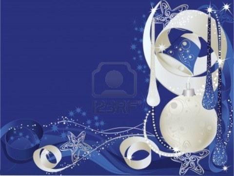 Elefante Azul Aviles - La Cara Comercial de la Navidad, en el Barrio.
