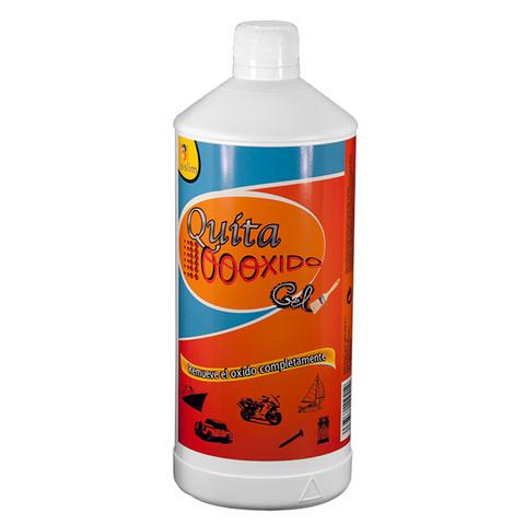Elefante Azul Aviles - QuitaOooxidos, Eliminador óxido - Centro de lavado de coches Elefante Azul Avilés