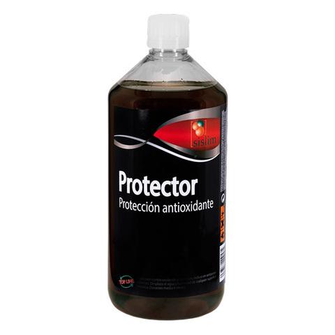 Elefante Azul Aviles - Protector, Protección antióxido - Centro de lavado de coches Elefante Azul Avilés