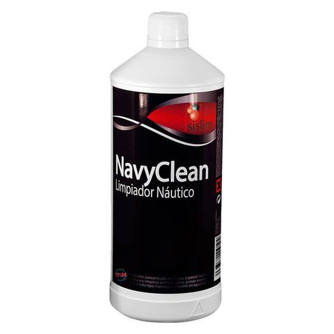 Elefante Azul Aviles - NavyClean, Limpiador Nautico - Centro de lavado de coches Elefante Azul Avilés