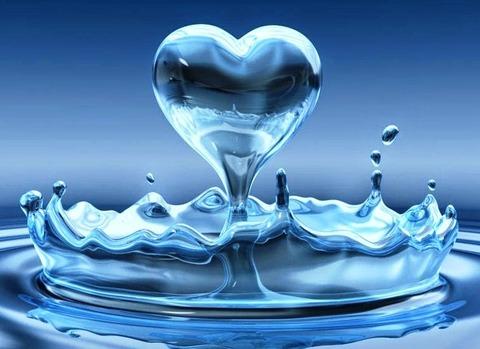Elefante Azul Aviles - Cuanta Agua Debemos Beber - Centro de lavado de coches Elefante Azul Avilés