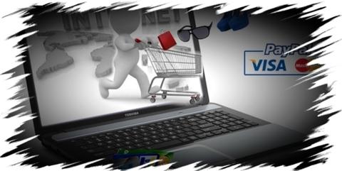 Elefante Azul Aviles - El Comercio Electrónico - Centro de lavado de coches Elefante Azul Avilés