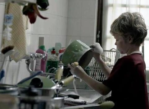 Elefante Azul Aviles - Hijos, Lo Mas Importante - Centro de lavado de coches Elefante Azul Avilés