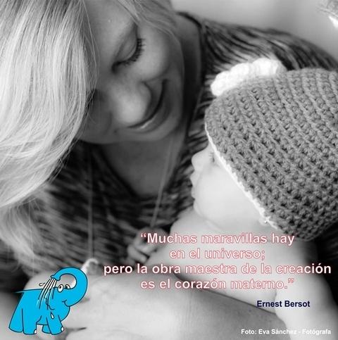 Elefante Azul Aviles - El Trabajo de Mamá - Centro de lavado de coches Elefante Azul Avilés