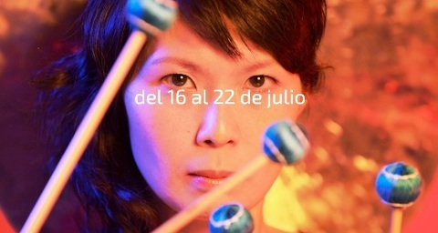 Elefante Azul Aviles - Festival Internacional Bergerault Ciudad de Valdepeñas - Centro de lavado de coches Elefante Azul Avilés