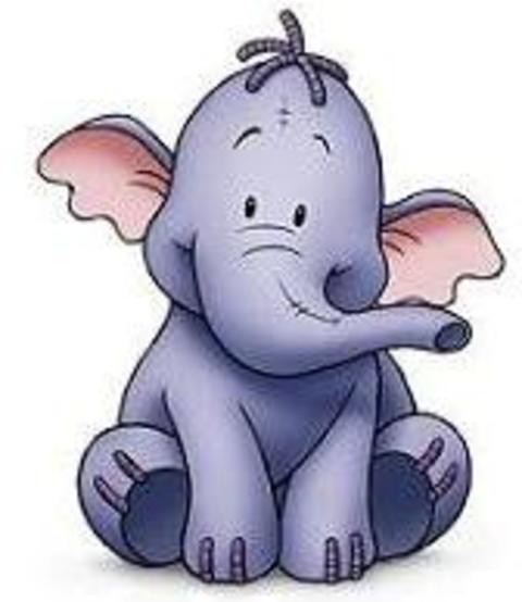 Elefante Azul Aviles - Proverbio Arabe - Centro de lavado de coches Elefante Azul Avilés