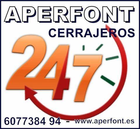 Elefante Azul Aviles - APERFONT CERRAJEROS - Centro de lavado de coches Elefante Azul Avilés