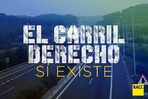 Elefante Azul Aviles - El Carril derecho - Centro de lavado de coches Elefante Azul Avilés