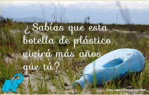 Elefante Azul Aviles - Un Pueblo sin Plástico - Centro de lavado de coches Elefante Azul Avilés