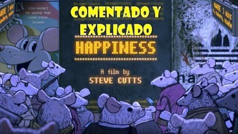 Elefante Azul Aviles - En Busca de la Felicidad - Centro de lavado de coches Elefante Azul Avilés