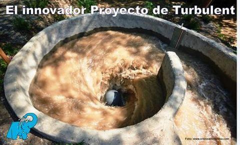 Elefante Azul Aviles - Energia limpia y a bajo costo - Centro de lavado de coches Elefante Azul Avilés
