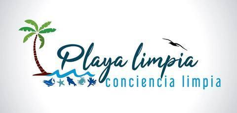 Elefante Azul Aviles - Cuidemos Las Playas - Centro de lavado de coches Elefante Azul Avilés