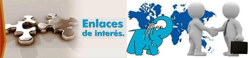 Elefante Azul Aviles -  Enlaces de interés - Centro de lavado de coches Elefante Azul Avilés