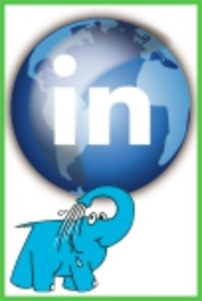 Elefante Azul Aviles -  Profesionales de confianza - Centro de lavado de coches Elefante Azul Avilés