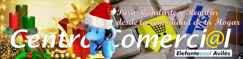 Elefante Azul Aviles -  TIENDA ON LINE - Centro de lavado de coches Elefante Azul Avilés