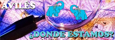 Elefante Azul Aviles -  Localízanos - Centro de lavado de coches Elefante Azul Avilés