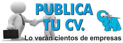 Elefante Azul Aviles -  TRABAJO - Centro de lavado de coches Elefante Azul Avilés